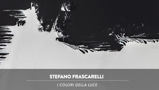 Stefano Frascarelli - I colori della luce