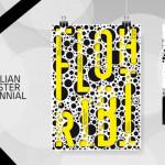Italian Poster Biennial 2015 – Poster Design