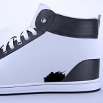 Shiftwear – Le sneakers del futuro