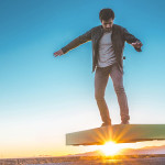 ArcaBoard – Tutti potranno volare