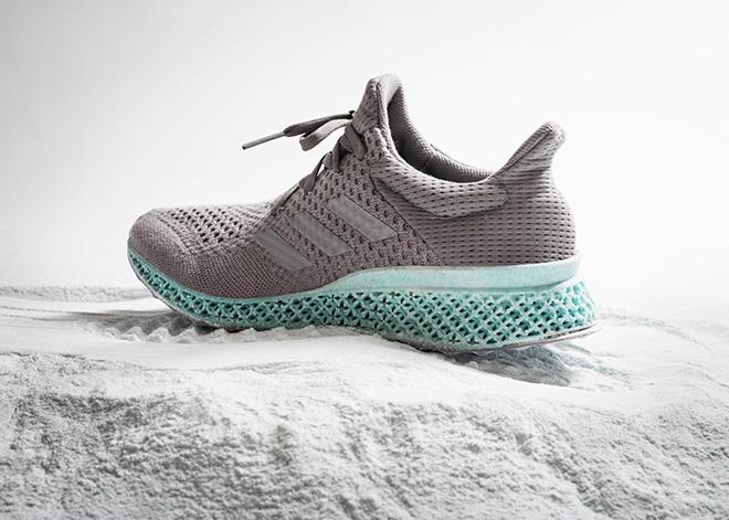 foto di scarpe adidas
