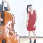 Stefano Risso & Sara Marasso – Equilibrio residuo