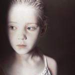Gottfried Helnwein – Oltre la provocazione