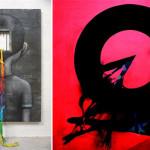 Codici Sorgenti – Visioni urbane contemporanee