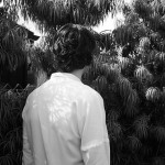 Rafael Anton Irisarri – Liturgie esistenziali