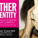 Other Identity – Altre forme di identità culturali e pubbliche