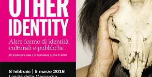 Other Identity - Altre forme di identità culturali e pubbliche