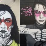 Street Prints Mauao Festival