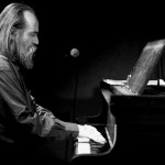 Lubomyr Melnyk – Continuous piano music