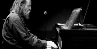 Lubomyr Melnyk - Continuous piano music