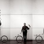 Matteo Ferroni – Foroba Yelen