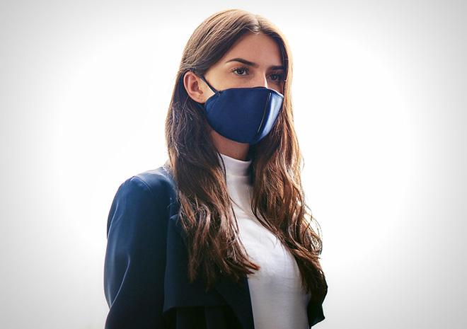 Freka - Ergonomic Facewear