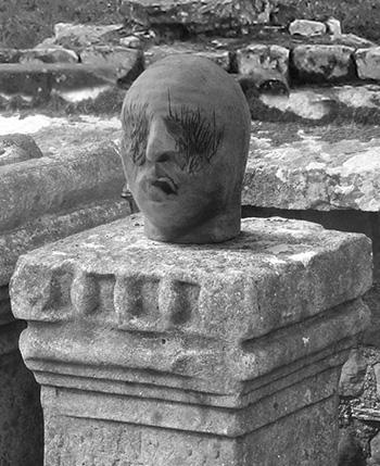 Lello Torchia - Proximity