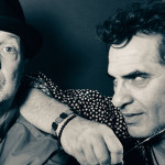 The Swing Brothers – Sergio Caputo & Francesco Baccini