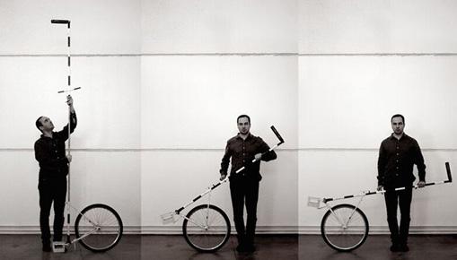 Matteo Ferroni - Foroba Yelen