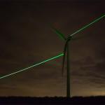 Windlicht – Studio Roosegaarde