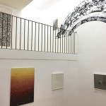 4Urban Tales – Magma Gallery