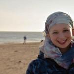 Adolescenti e cancro – La bellezza di vivere