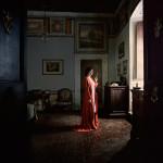 Le Donne di Picasso – Fotografie di Cristina Vatielli