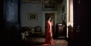 Cristina Vatielli - Gaby Depeyre, Le Donne di Picasso