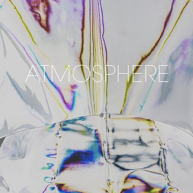 Atmosphere - Future dresses