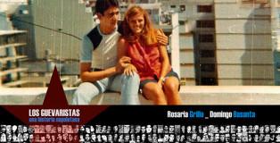 Los Guevaristas - Una historia napoletana
