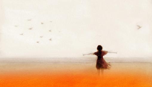 Sonia Maria Luce Possentini - Illustrazioni