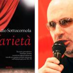 Claudio Sottocornola – Varietà