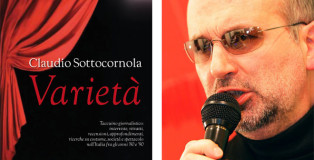 Claudio Sottocornola - Varietà