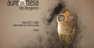 Vito Bongiorno - Aurea Attesa