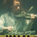AquaSonic – Underwater Music Concert