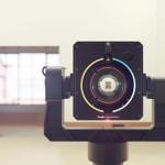 Art Camera – La digitalizzazione dell'arte