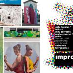 Impronte 2016 – 5 artisti a confronto con l'arte di Salvatore Ferragamo