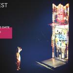 SI Fest OFF 2016 – Selezioni aperte