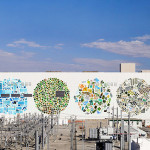 The Data Center Mural Project – Google e la street art