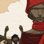 Nuvole Migranti – Comunicare la Migrazione