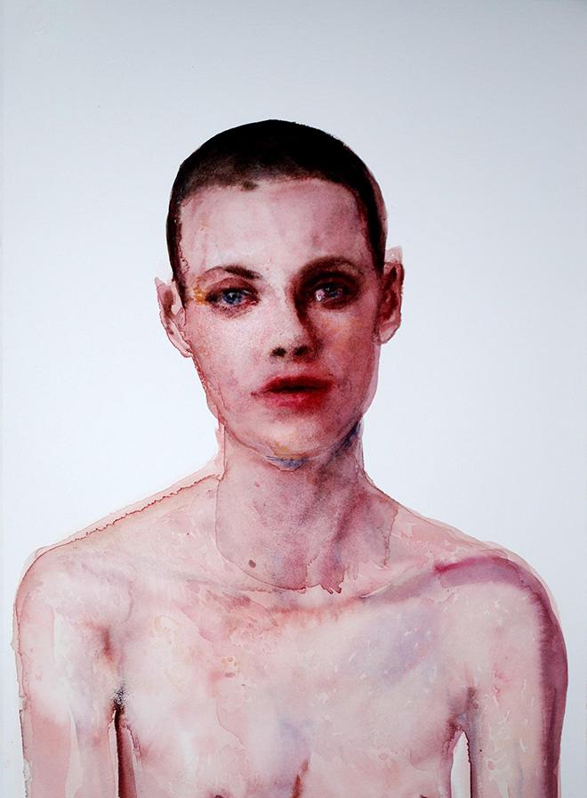 Federico Lombardo - Digital painting