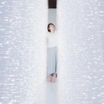 Hitomi Sato – Sense of field