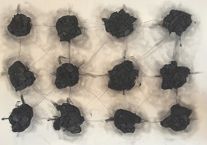 Vito Bongiorno - Black Holes
