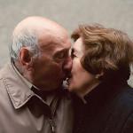 Lauren Fleishman – The Lovers