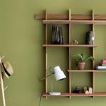 Alejandro Sticotti & Sudacas – Design sostenibile e personalizzabile