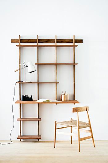 Alejandro Sticotti & Sudacas - Studio