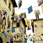 Tanti per Tutti – Viaggio nel Volontariato italiano
