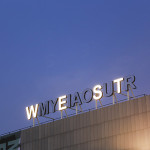 Shilpa Gupta – My East is Your West