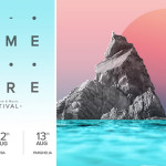 SOMEWHERE FESTIVAL – Musica elettronica itinerante