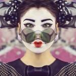 FotoConfronti 2016 – Biennale dei Giovani fotografi italiani