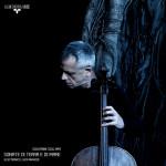 Giovanni Sollima – Sonate di terra e di mare