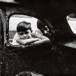 Sergio Magni – Leggere la fotografia