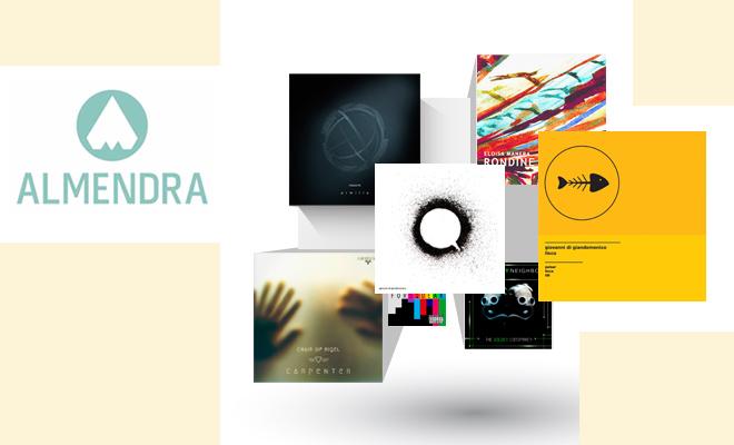 Almendra Music – Semi di musica in terre confiscate alla disumanità