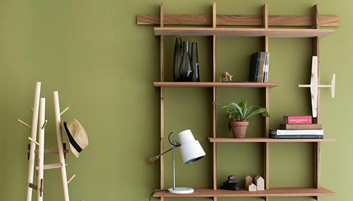 Alejandro Sticotti & Sudacas - Design sostenibile e personalizzabile